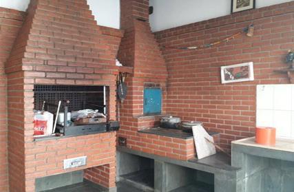 Casa Térrea para Venda, Vila Antônio