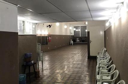 Galpão / Salão para Alugar, Campos Elíseos