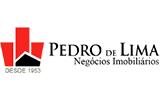 Pedro de Lima Negócios Imobiliários