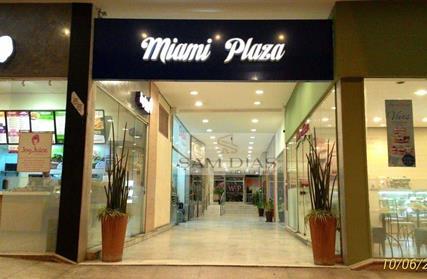 Ponto Comercial para Alugar, Jardim Paulista