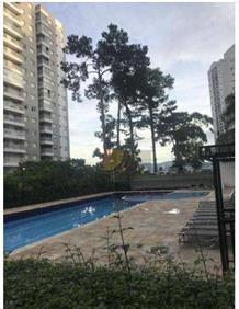 Apartamento para Venda, Pirituba