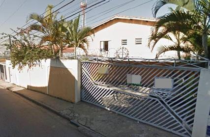 Condomínio Fechado para Venda, Piqueri