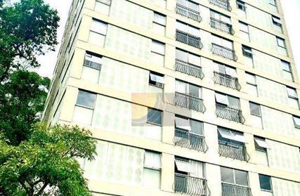 Apartamento para Venda, Vila Fiat Lux (ZO)