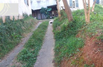 Terreno para Venda, Pirituba