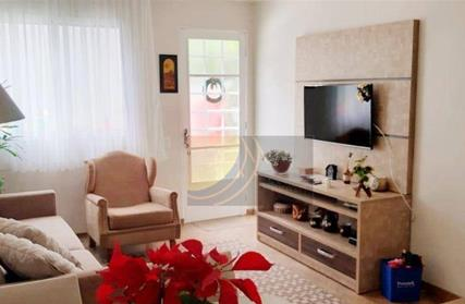 Condomínio Fechado para Venda, Jardim Felicidade (Zona Oeste)