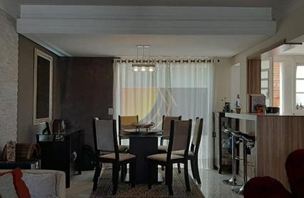 Condomínio Fechado para Venda, Parque São Domingos