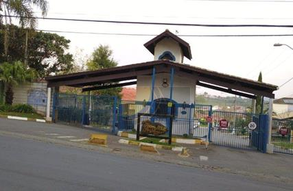 Terreno para Venda, Tijuco Preto