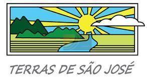 Terreno para Venda, Centro (Caucaia do Alto)