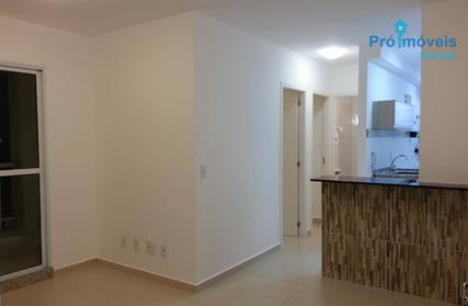 Apartamento para Venda, Jardim Santa Izabel
