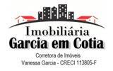 Imobiliária Garcia