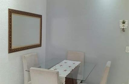 Apartamento para Venda, Jardim Petrópolis