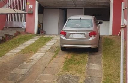 Sobrado para Venda, Vila Monte Serrat