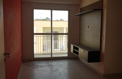 Apartamento para Alugar, Jardim Central