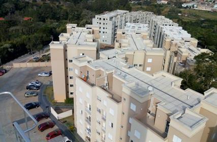Apartamento para Alugar, Jardim Ísis
