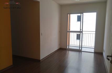 Apartamento para Venda, Jardim Central