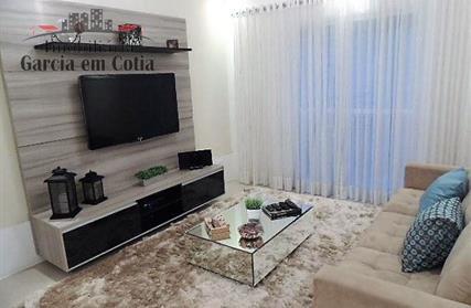 Condomínio Fechado para Venda, Paisagem Renoir