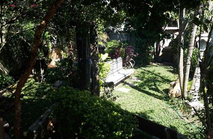 Casa Térrea para Venda, Jardim Semiramis