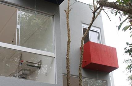 Condomínio Fechado para Venda, Outeiro de Passárgada
