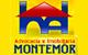 Imobiliária Montemór