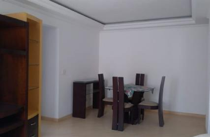 Apartamento para Alugar, Vila Bonilha