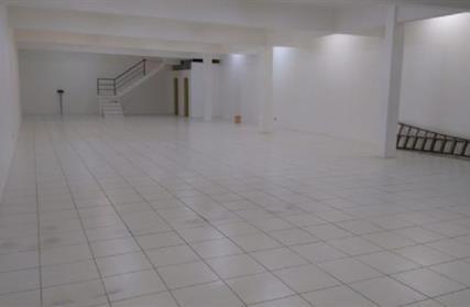 Galpão / Salão para Alugar, Vila Bonilha