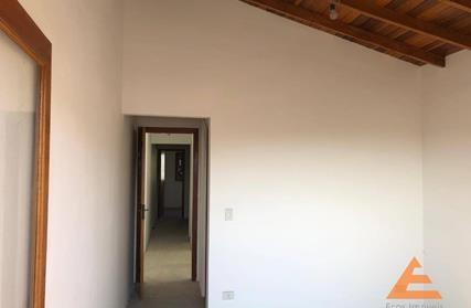 Condomínio Fechado para Venda, Jardim Maria Tereza
