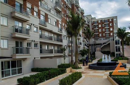 Apartamento para Alugar, Granja Viana