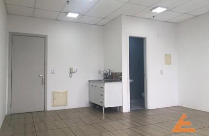 Sala Comercial para Alugar, Vila Leopoldina