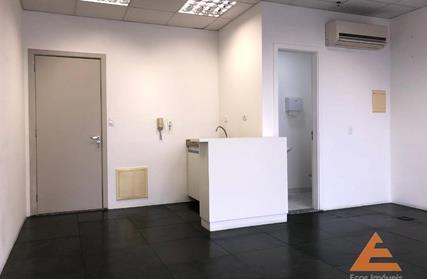 Ponto Comercial para Alugar, Vila Leopoldina