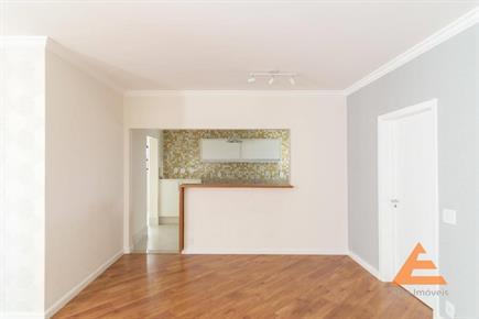Apartamento para Alugar, Vila Hamburguesa