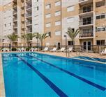 Imagem Farol Azul Imobiliária