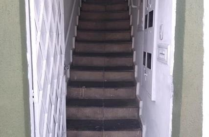 Sala Comercial para Alugar, Quitaúna