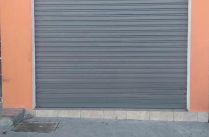 Galpão / Salão para Alugar, Padroeira