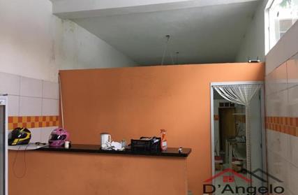 Galpão / Salão para Alugar, Cipava