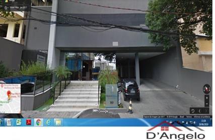 Sala Comercial para Alugar, Centro de Osasco