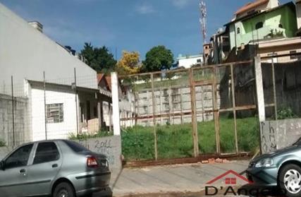 Terreno para Venda, Umuarama