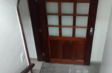 Sobrado para Venda, Vila Campesina