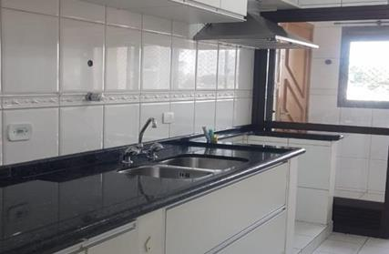 Casa Térrea para Venda, Vila Campesina