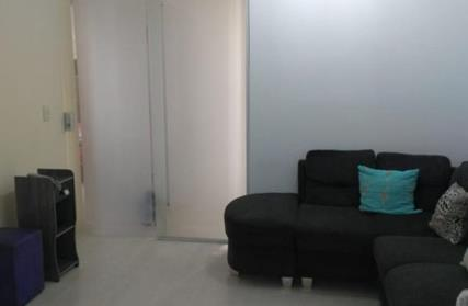 Apartamento para Venda, Parque José Alex André
