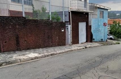 Casa Térrea para Venda, Jardim Jandira