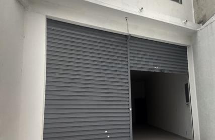 Galpão / Salão para Alugar, Centro de Carapicuiba