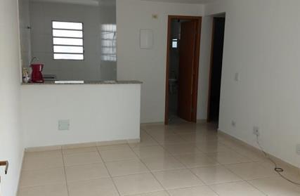 Apartamento para Alugar, Parque José Alex André