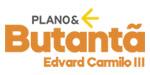 Lançamento Plano & Butantã