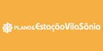 Lançamento Plano&Estação Vila Sônia