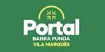 Lançamento Portal Barra Funda