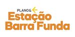 Lançamento Estação Barra Funda