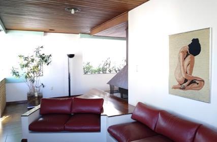 Apartamento Duplex para Venda, Higienópolis