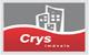 Imobiliária Crys Imóveis