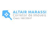 Altair Marassi Corretor de Imóveis