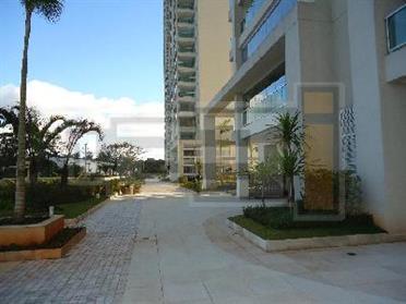 Apartamento para Venda, Cidade Universitária